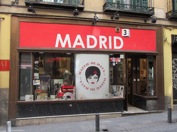 madrid_madrid