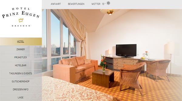 hotel_prinz_eugen
