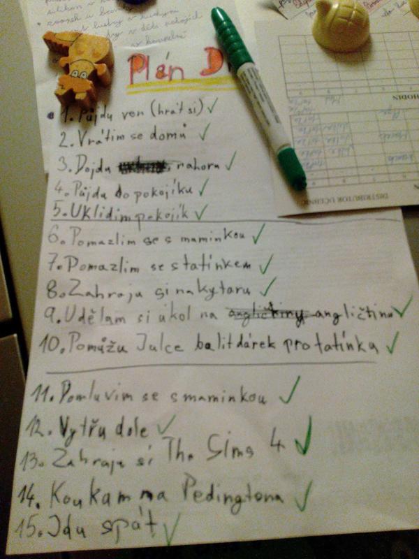 plan_dne