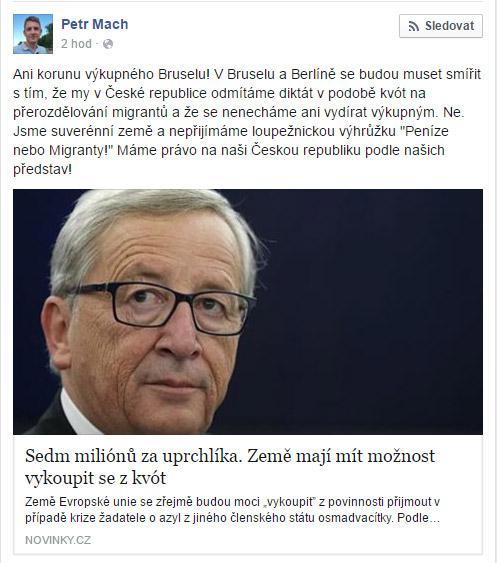mach_brusel