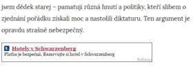 schwarzenberg_hotely