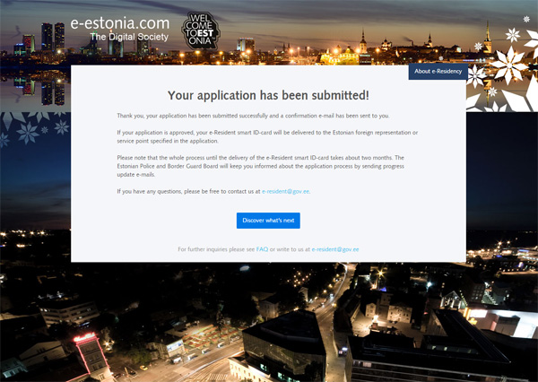 estonsko_e-rezidence