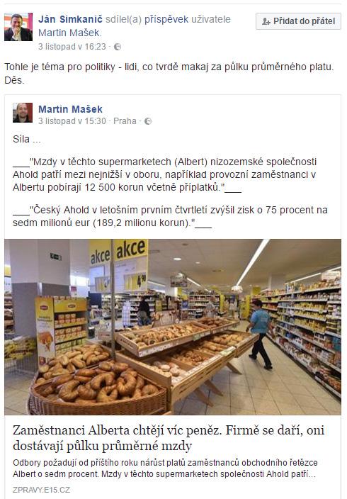 simkanic_socialni_inzenyrstvi