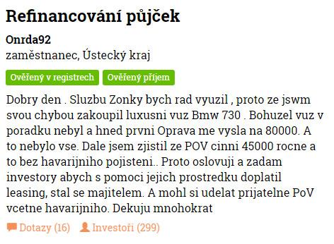zonky_nahled